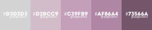 tumblr_n7xsye4YRF1twnefoo1_500