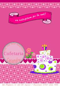 cofetarie1